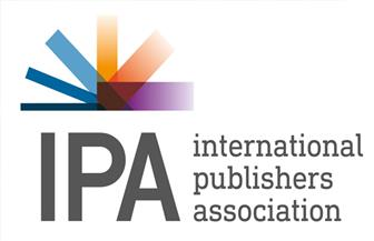 """""""الناشرين الدوليين"""" يناشد حكومات العالم لإنقاذ صناعة الكتاب من الانهيار بسبب كورونا"""