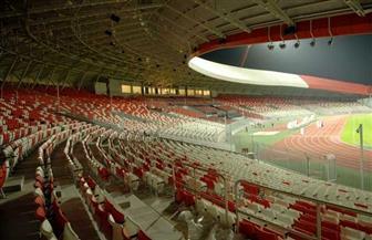 البحرين تحدد ثلاثة ملاعب لاستضافة كأس آسيا للناشئين في سبتمبر