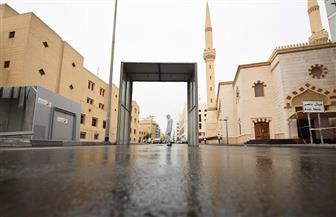 الإمارات تقلص مدة حظر التجول ساعتين خلال رمضان