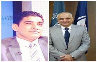 الدولي إبراهيم نورالدين عضوا باللجنة الرئيسية للنشاط الرياضي بقطاع البترول
