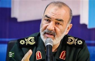 إيران: سندمر السفن الحربية الأمريكية إذا هددت أمننا بالخليج
