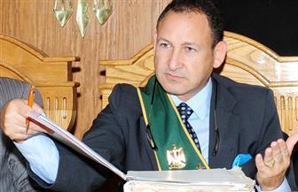دراسة قضائية لنائب رئيس مجلس الدولة حول الأحكام الخاصة لأراضي سيناء