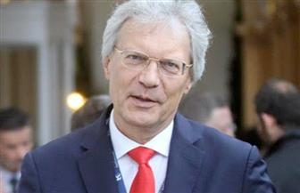 منطقتان جديدتان في إيطاليا تطلبان المساعدة الروسية لمكافحة كورونا