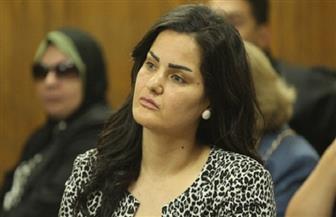 تأجيل استئناف سما المصري على حكم حبسها 3 سنوات