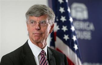 السفير الأمريكي السابق بأوكرانيا: الولايات المتحدة قد تنضم لصيغة نورماندي