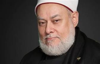 نصائح مهمة لممارسة العبادات بطريقة آمنة في شهر رمضان للوقاية من الإصابة بفيروس كورونا  فيديو