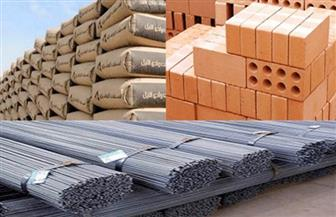 """""""التصديري لمواد البناء"""": 1.5 مليار دولار إجمالي صادرات القطاع خلال 3 أشهر"""