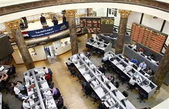 بورصة مصر تتراجع بختام تعاملات الأسبوع وتفقد 3.8 مليار جنيه