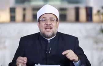وزير الأوقاف يحدد ضوابط اختبارات مراكز إعداد محفظي القرآن الكريم