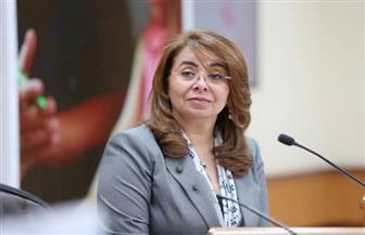 غادة والي: عودة العمل في مقر الأمم المتحدة بفيينا تدريجيا اعتبارا من 15 مايو المقبل