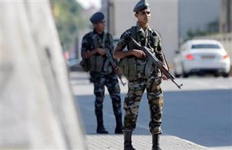 سريلانكا تحظر 11 منظمة تروج للفكر الإسلامي المتطرف