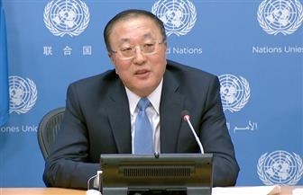 الصين تدعو لإنهاء العقوبات المفروضة على السودان ودعمها دوليا لمواجهة كورونا