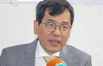 """الصين تؤكد التزامها بحماية الأفارقة خلال تفشي """" كورونا"""""""