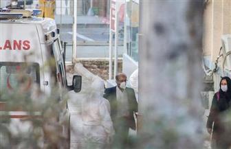ارتفاع عدد وفيات كورونا في إيران إلى 5650 حالة