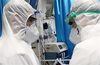 الطب الوقائي بأسوان: مغادرة القادمين من السوادن الحجر الصحي