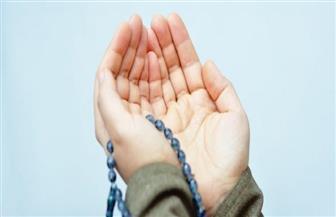 دراسة: الدين والنزعة الروحانية يساعدان على الحماية من اليأس والوفاة مبكرا