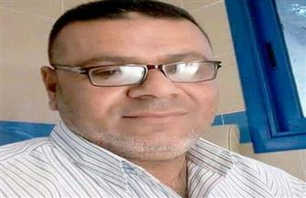 جامعة المنصورة تعلن وفاة أحد العاملين بها متأثرا بإصابته بكورونا
