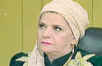 الذكرى الـ90 لميلاد سناء جميل.. خاضت معركة من أجل دخول الفن وزوجها رفض دفنها بعد وفاتها | صور
