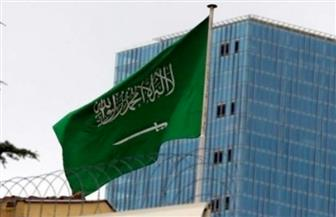 السعودية تؤكد دعمها لجهود الأمم المتحدة ومبعوثها الخاص لحل الأزمة السورية