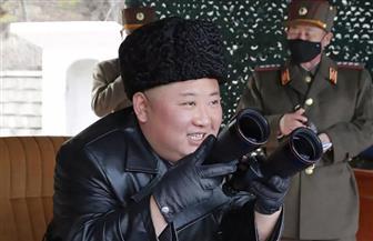 الغموض يحيط بمصير كوريا الشمالية.. هل تكتب الأيام المقبلة نهاية حكم أسرة «كيم»؟ | صور