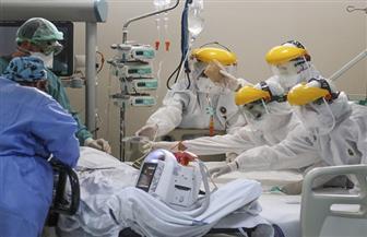 الرابطة الطبية الأوروبية: نعالج مصابي كورونا بالأسبرين ومضاد التهاب المفاصل