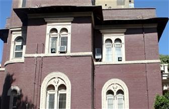 سفارة مصر بالهند تبدأ إجلاء العالقين الأول من مايو وتحدد 3 نقاط للتجمع