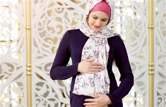 """""""إذا كنتي حامل"""".. فتعرفي على مخاطر الصيام على الجنين في شهر رمضان"""