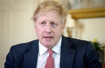 لندن تطالب بإجراء تحقيق كامل وشفاف حول تسميم «نافالني»