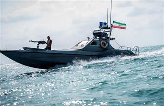 إيران تعلن توقيف 8 أشخاص وضبط سفينة تهريب وقود في الخليج