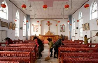 كبرى الكنائس في كوريا الجنوبية تفتح أبوابها من جديد مع الالتزام بالتباعد