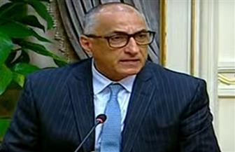 طارق عامر: أطلقنا مبادرة بـ 100 مليار جنيه لدعم القطاع الخاص.. والرئيس السيسي طالب بمضاعفتها | فيديو