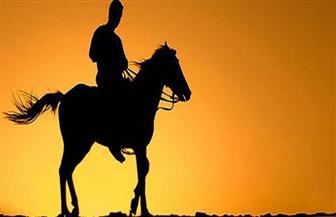تعرف على حارس النبي عليه الصلاة والسلام   فيديو