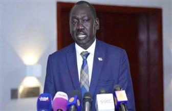 حكومة السودان ومسار دارفور يتوصلان لاتفاق حول قسمة الموارد