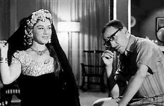 أغلبها دويتوهات مع فؤاد المهندس.. أهم 10 أغاني في رحلة شويكار الفنية