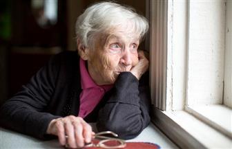 العزلة الاجتماعية قد تزيد مشاكل الجهاز التنفسي لدى كبار السن