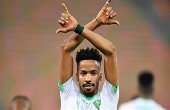 أهلي جدة السعودي يقرر تأجيل تجديد عقود ثلاثة لاعبين