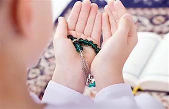 رمضان خارج معادلته التقليدية.. فرصة لتطهير النفس وتعميق الاتصال بالخالق