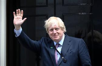 بوريس جونسون يصبح رابع رئيس للوزراء في بريطانيا ينجب وهو في «10 داوننج ستريت»