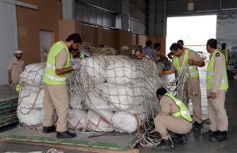 سفیر طهران لدی طوکیو: إرسال 30 حزمة من المساعدات الیابانیة إلی إیران