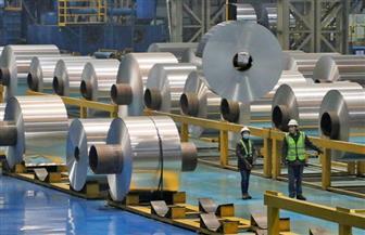 تراجع حاد للأرباح الصناعية في الصين خلال الشهر الماضي