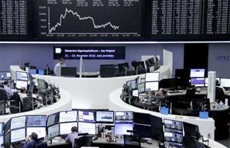 ارتفاع جماعي للمؤشرات الأوروبية بدعم خطط إعادة فتح الاقتصادات