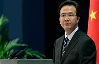الخارجية الصينية: بلادنا ضحية ولم تنشر معلومات مضللة حول فيروس كورونا