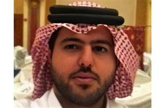 بعد وفاة صحفي معارض بالسجون القطرية.. منظمات حقوقية تطالب بتحقيق مستقل