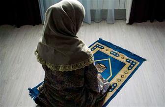 هل يجوز للمرأة صيام شهر رمضان كاملا؟.. واعظة بالأوقاف ترد