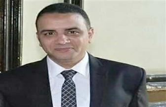 تجديد تكليف رفيق القاضي مديرا عاما للمكتب الفني لوزير الأوقاف