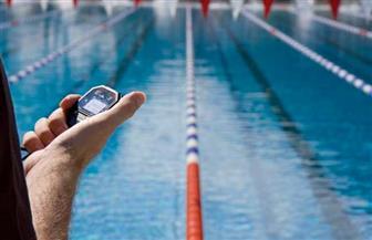 الاتحاد الأمريكي للسباحة يطلق مسابقاته الوطنية في نوفمبر