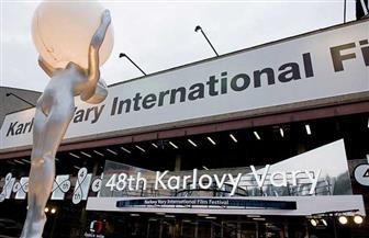 إرجاء المهرجان السينمائي الدولي في التشيك للعام المقبل بسبب فيروس كورونا