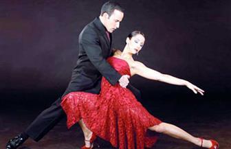 رقصة التانجو الأرجنتينية تفقد أهم استعراضاتها فى زمن الكورونا