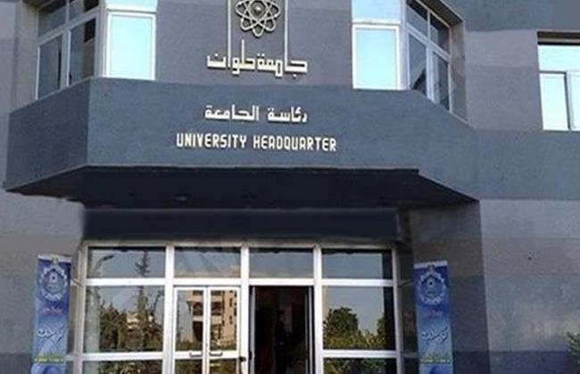 رئيس جامعة حلوان: كلية علوم التغذية تخصصاتها فريدة.. وتلبي احتياجات سوق العمل -
