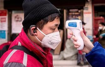"""حالات الإصابة بـ""""كورونا"""" تتجاوز 8.57 مليون حالة والوفاة 456209 على مستوى العالم"""